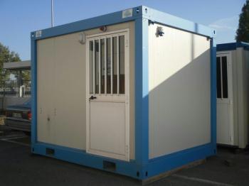 Vendita Container Noleggio Container Box Box